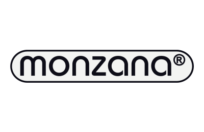 monzana®