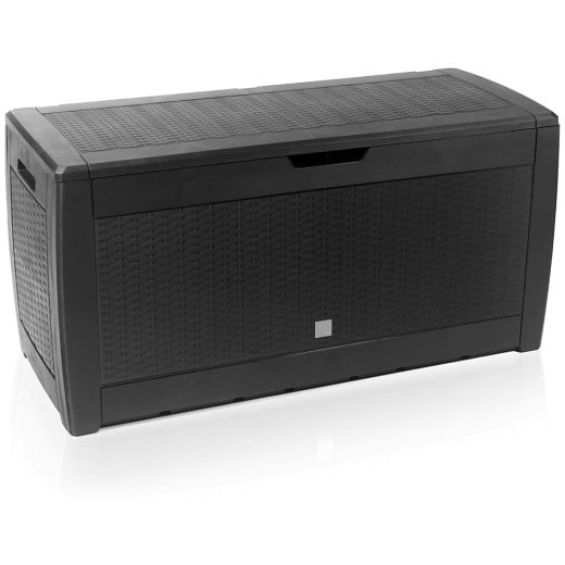 Auflagenbox Rato Anthrazit 310L