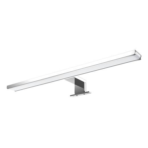 LED Spiegelleuchte-Badleuchte