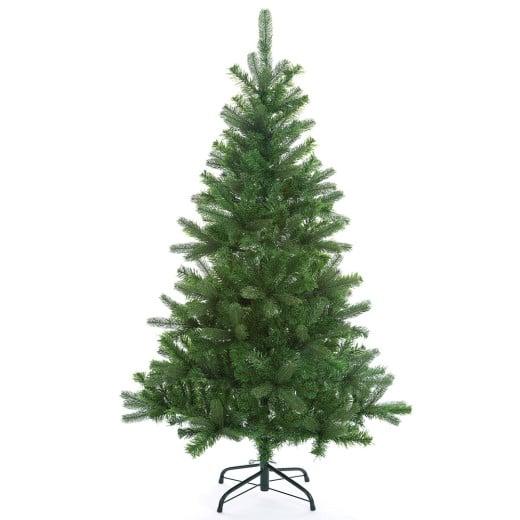 Weihnachtsbaum Mix 140cm